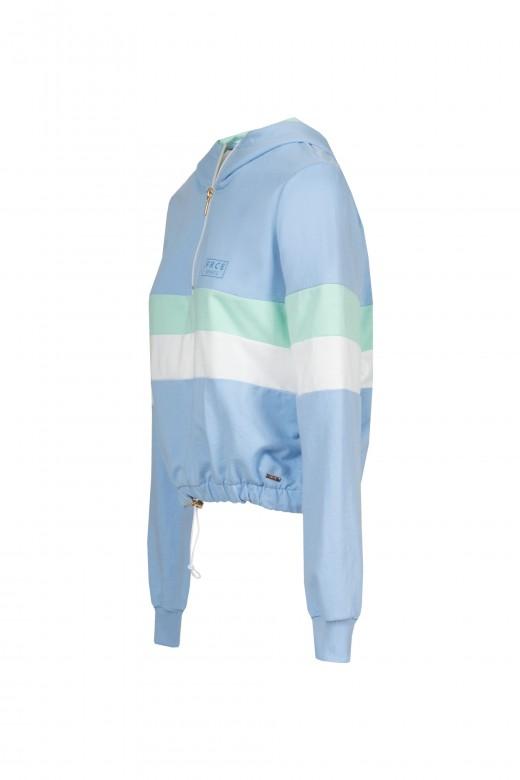 Sweater 91232