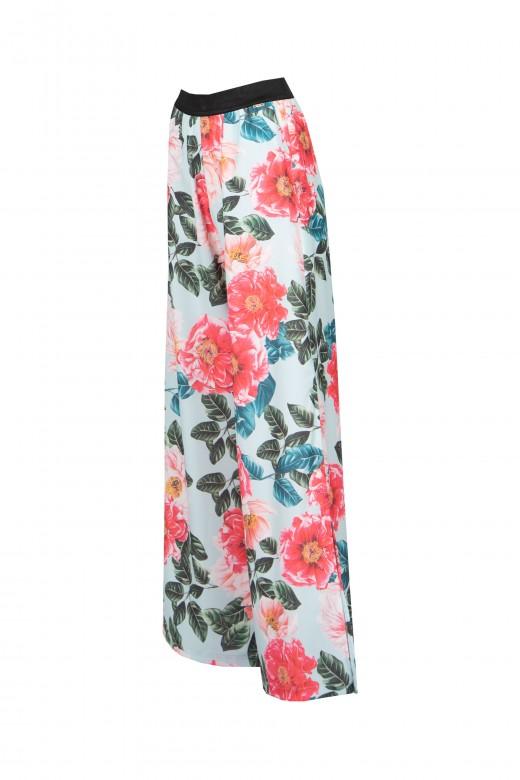 Pantalones florida