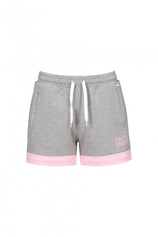 Shorts personalizados