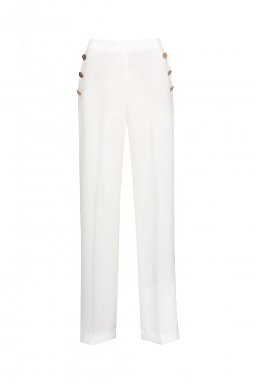Pants pantaloon