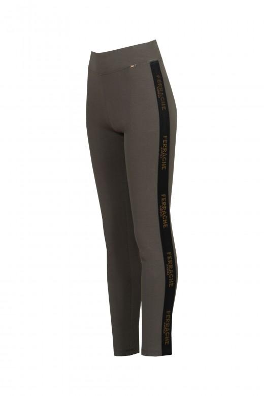 Pantalon 10403