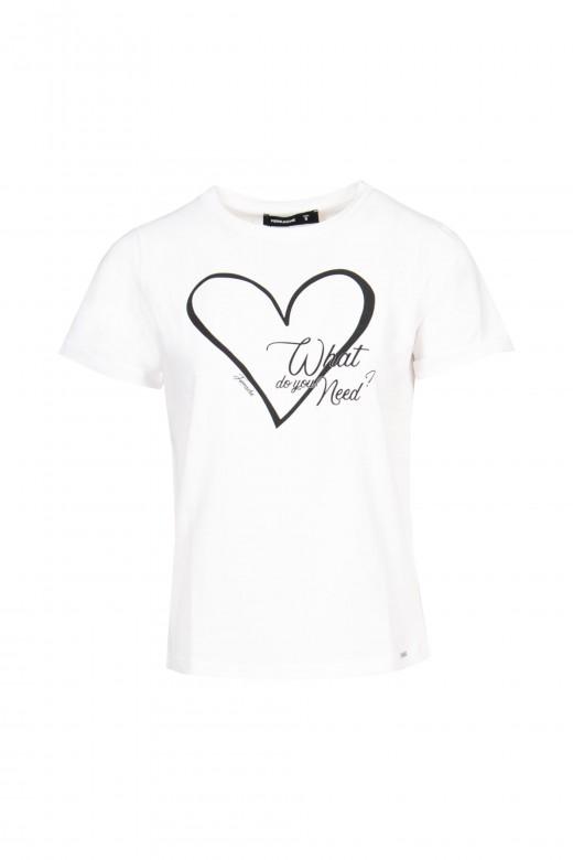 T-shirt 94601