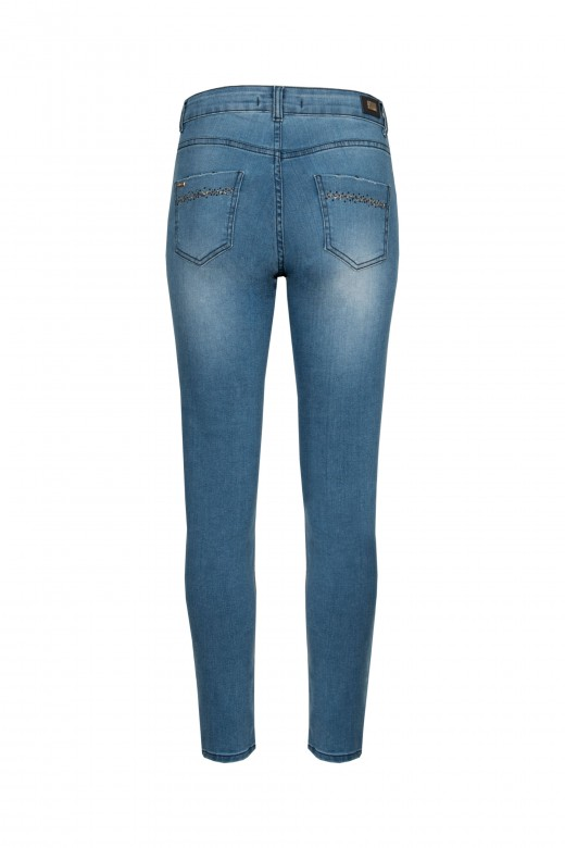 Jeans 90404
