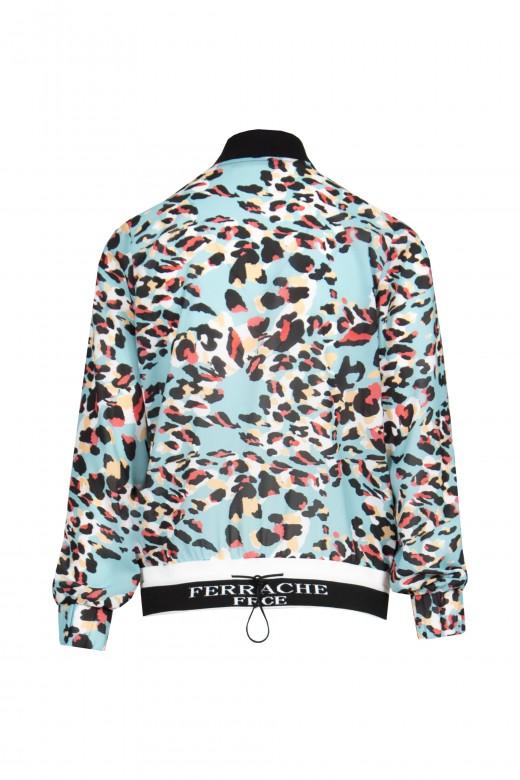 Jacket 12201