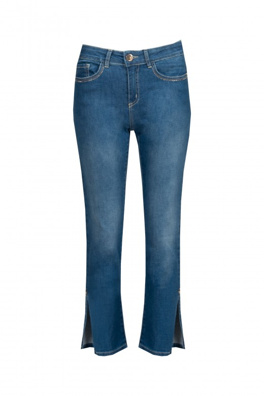 Jeans 90406