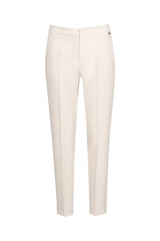 Pantalon 10402
