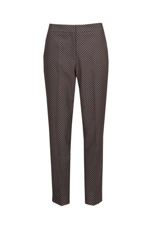 Pantalon 10407