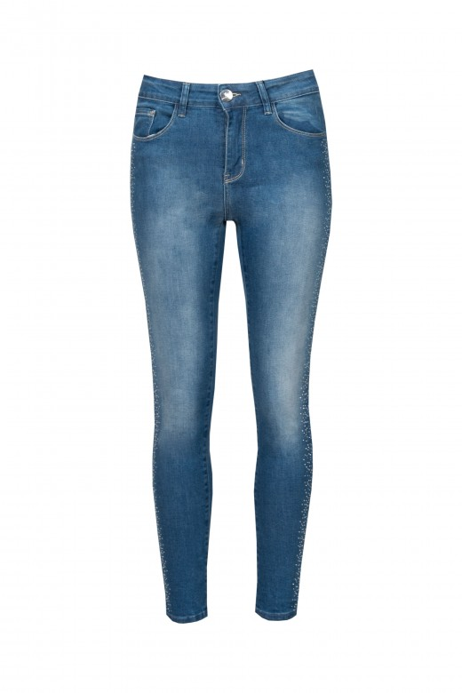 Jeans 90407