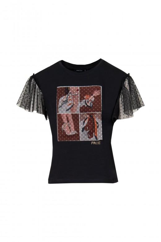 T-shirt 94609