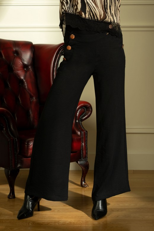 Pants pantalona