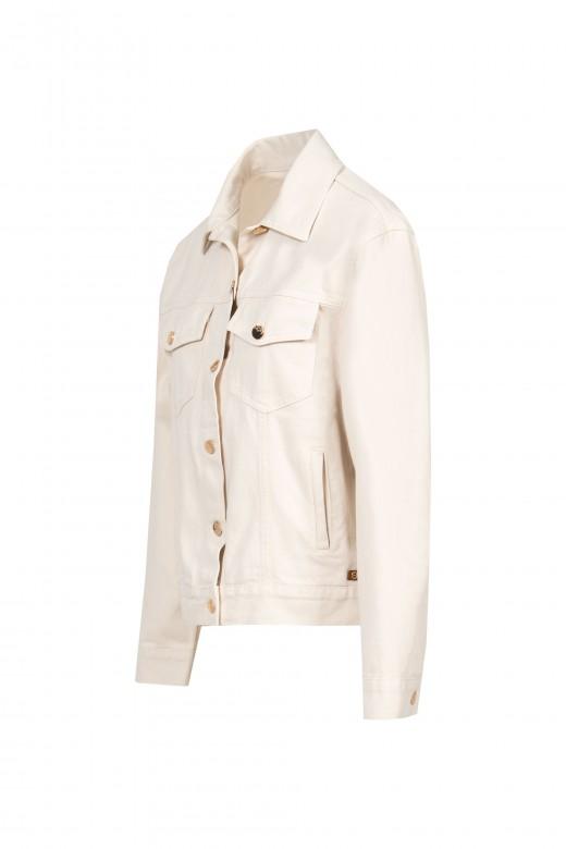 Jacket 92200