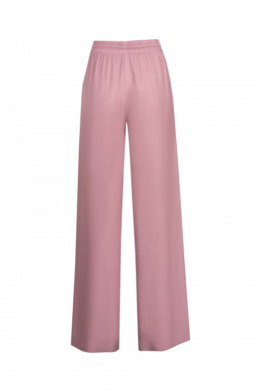 Pantalon 10410