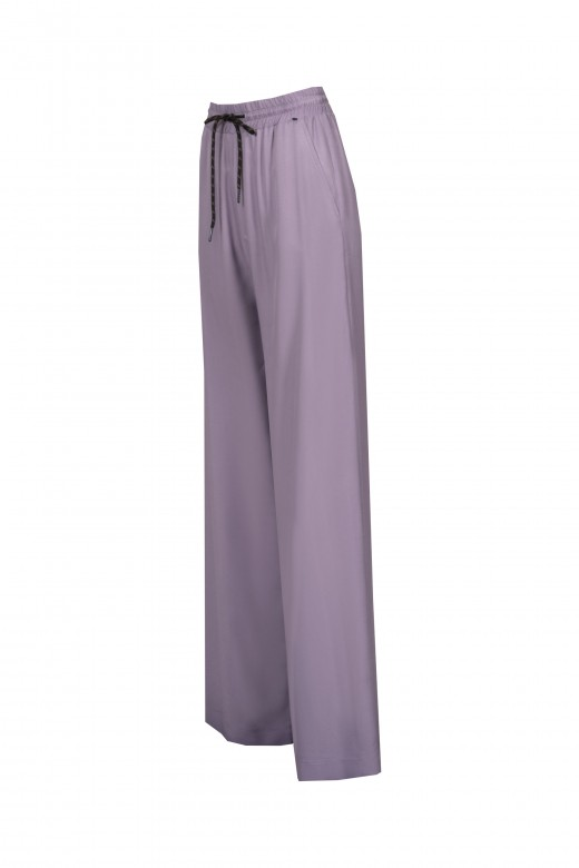 Pants 10410
