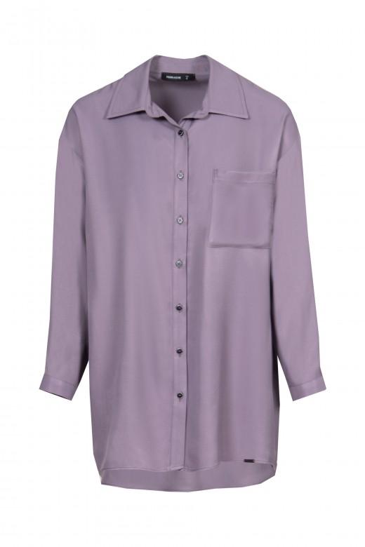 Shirt 18200