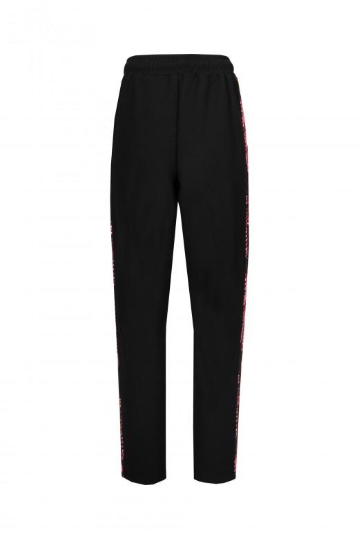 Pantalon 90414