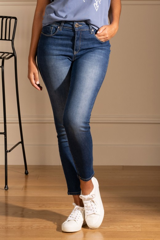 Jeans 90405