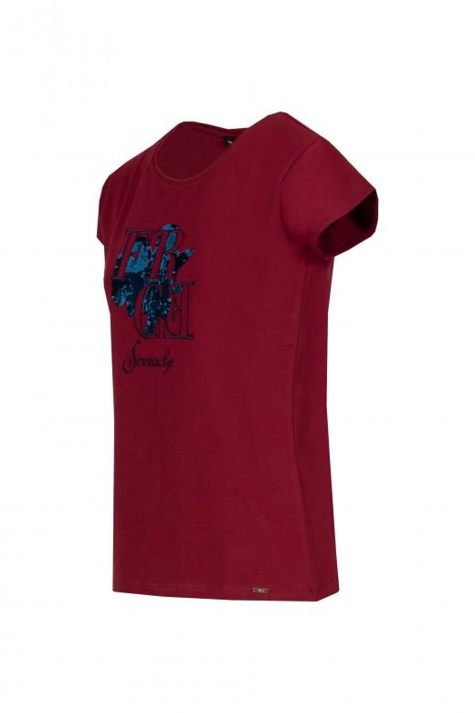 T-shirt 94611