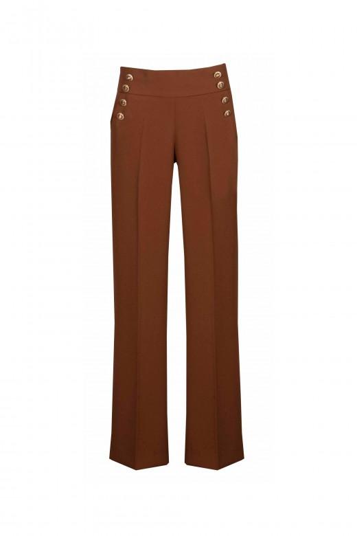 Pantalones pantalona