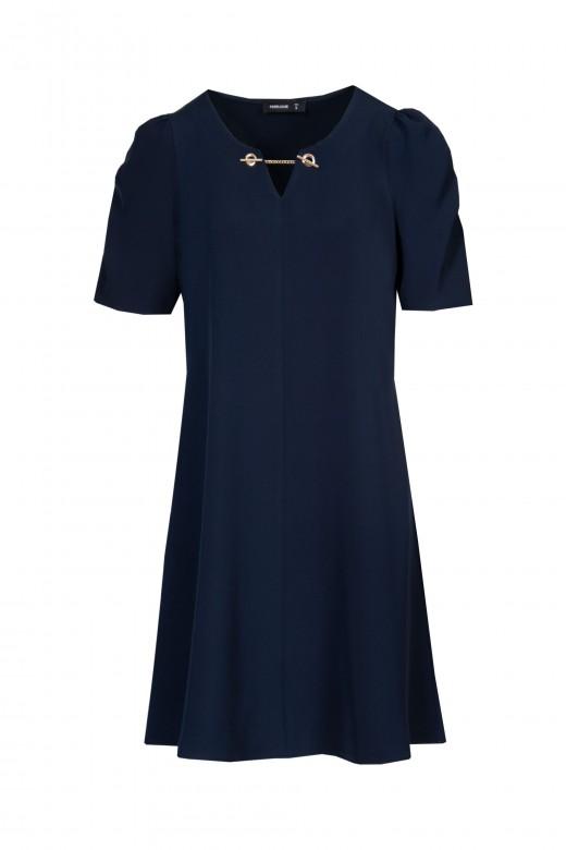 Vestido 11610