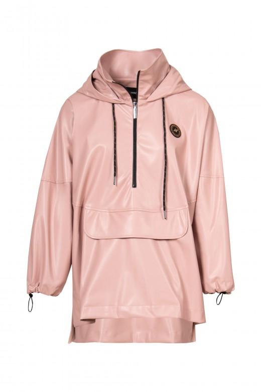 Sweater 11205