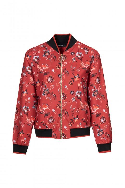 Jacket 92203