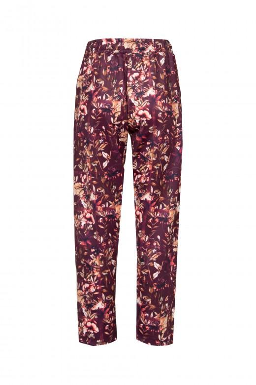Pants 90417