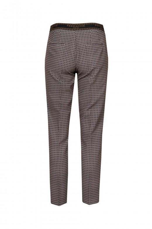 Pantalon 10416