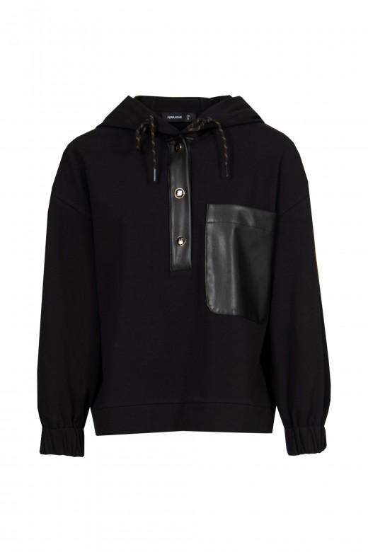 Sweater 11207
