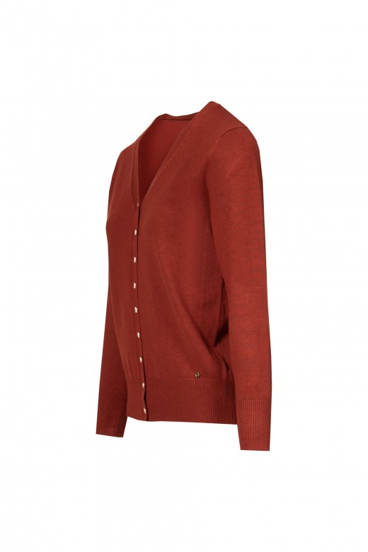 Mesh jacket 90020