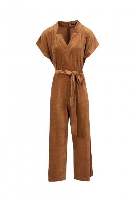 Full size jumpsuit
