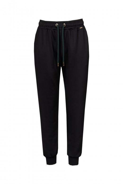 Pantalone 90419