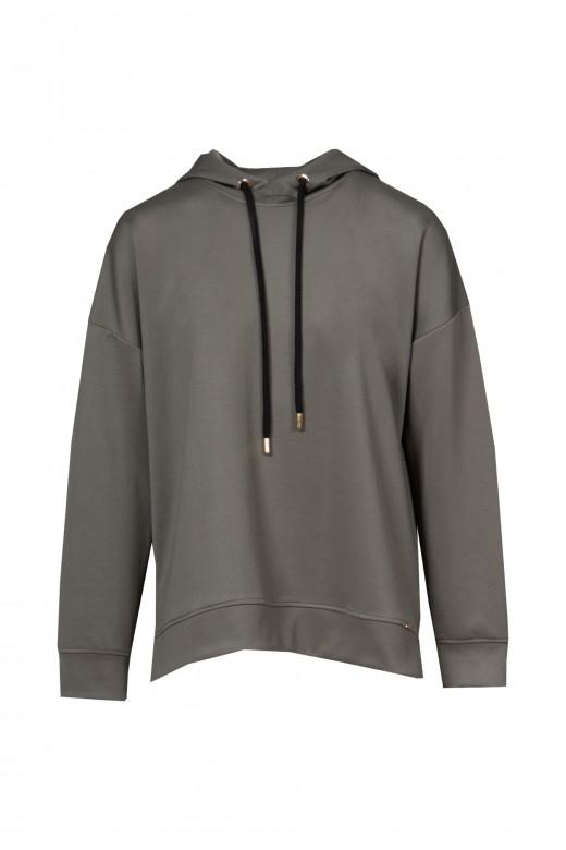 Sweater 91230