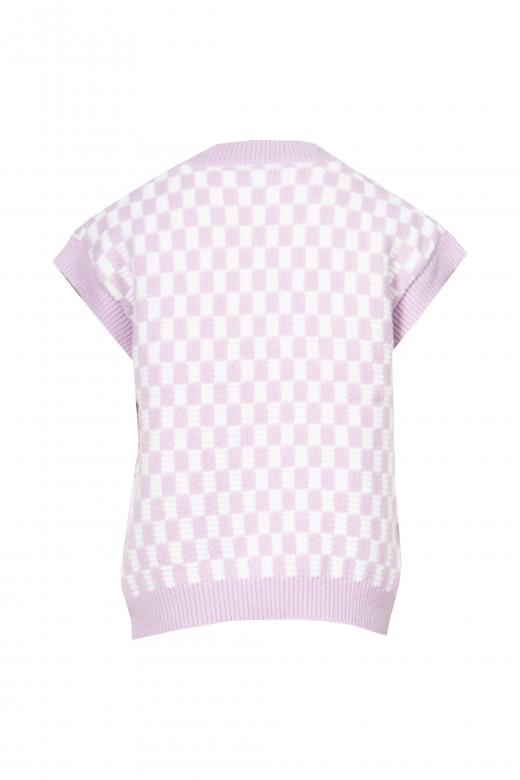 Chess vest