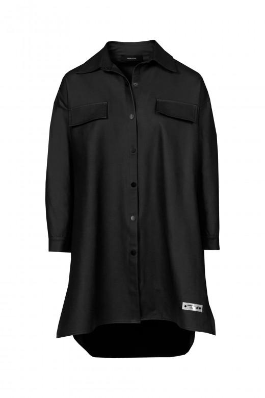 Shirt 18201