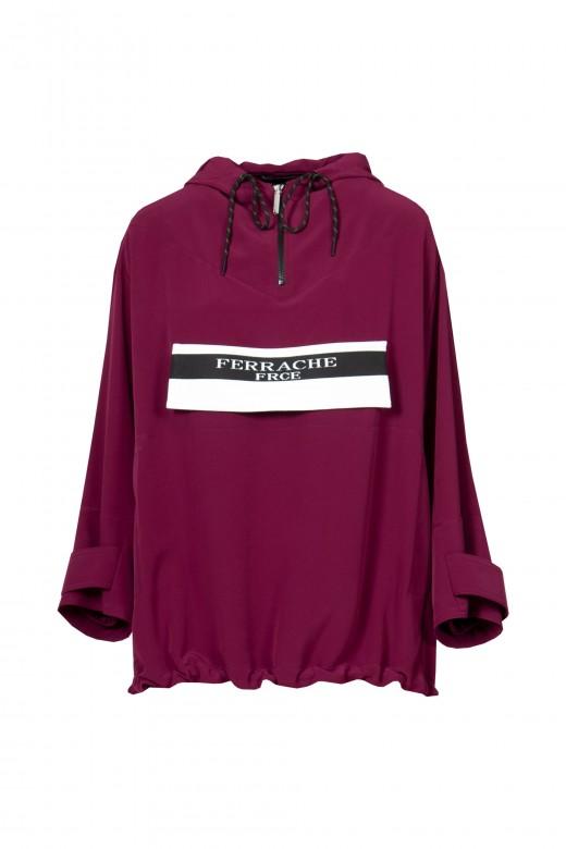 Sweater 11209