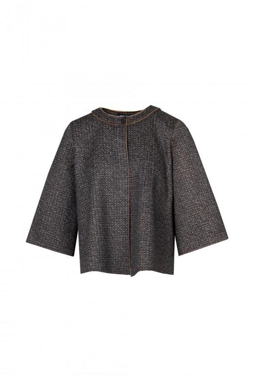 Coat 10012