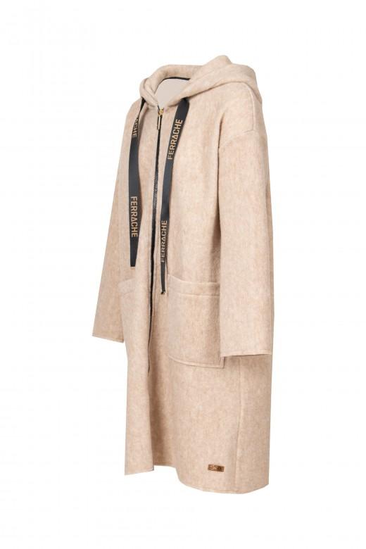 Coat 10013