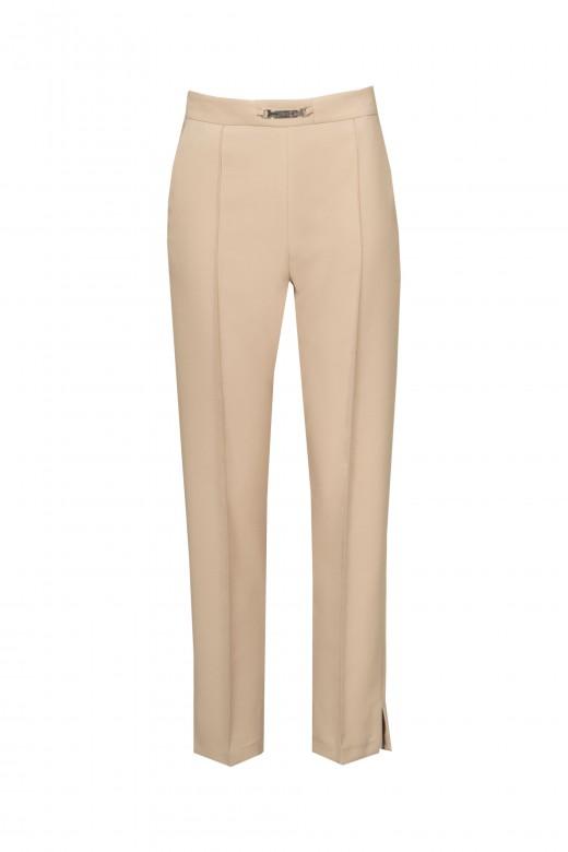 Pantalon 10420