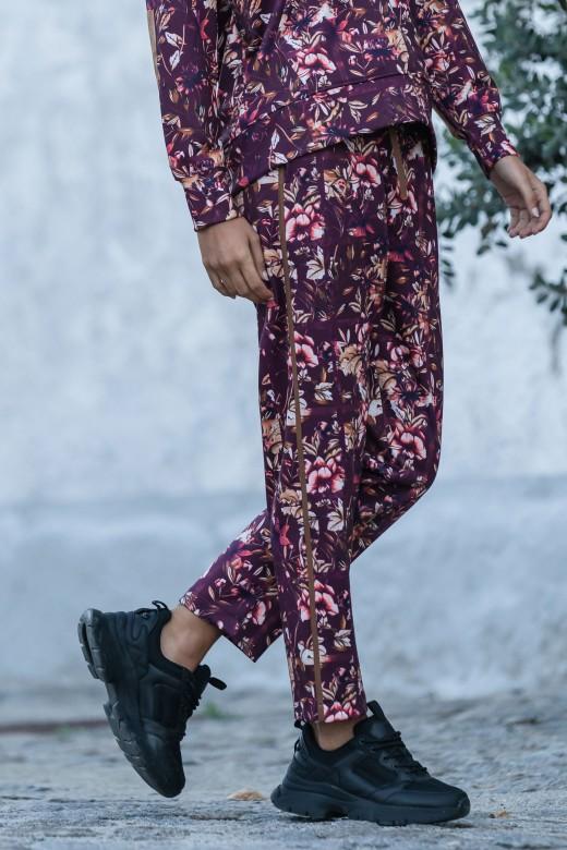 Pantalones 90417