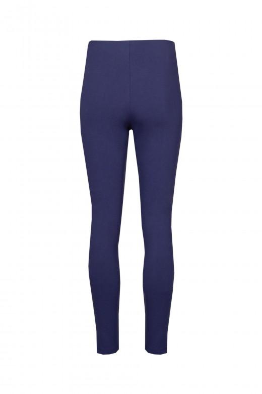 Pants 10425