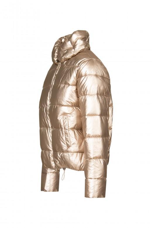 Jacket 92201