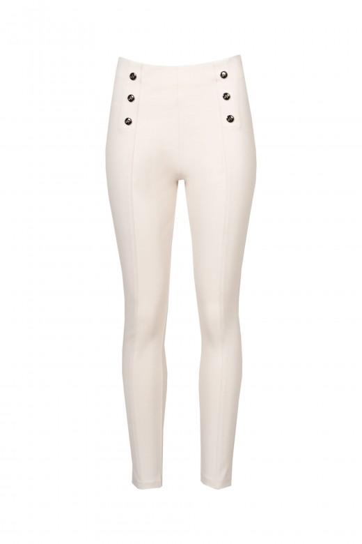 Pantalon 10425