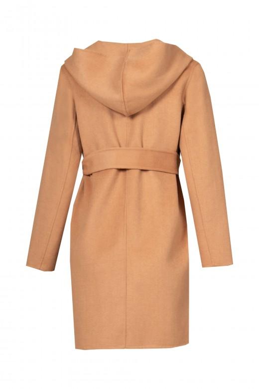 Coat 90025