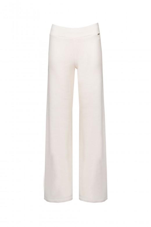 Pantalones 10422