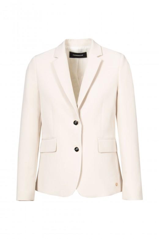 Coat 10016