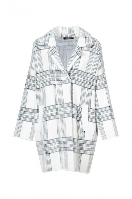 Coat 90027