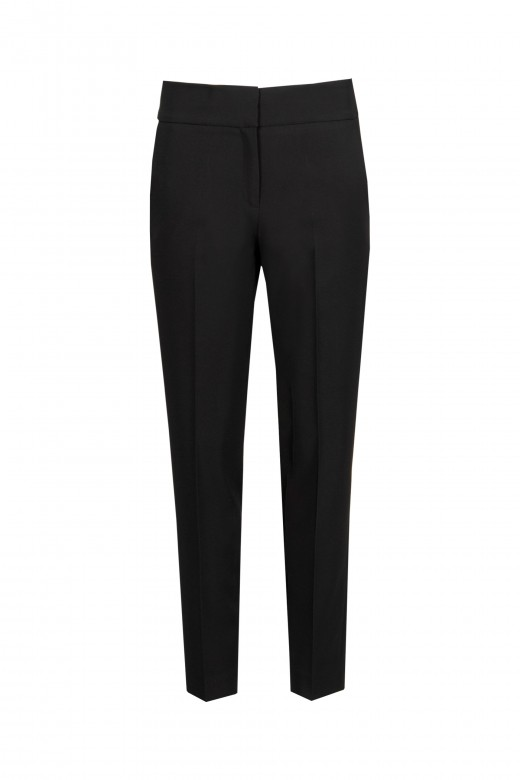 Medium classic pants